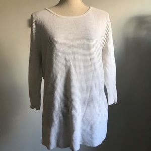 Wilfred sweatshirt